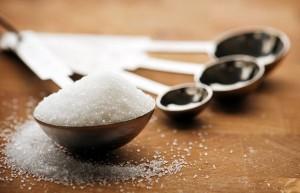日媒:限糖能减少内脏脂肪 但长期限糖或加速衰老
