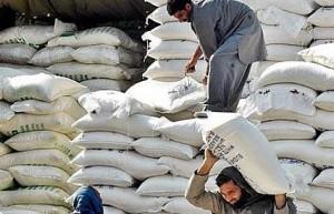 印度食糖去库存,看上中国市场,中国未必买单