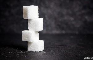 """白糖""""升""""机盎然创逾五个月高点,本周能否继续得意?"""