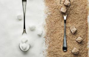 国际糖价上涨节奏提前恐加大后期的回调空间