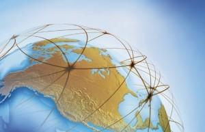 预计全球食糖工业市场规模将达456亿美元 2025年国际糖价预估