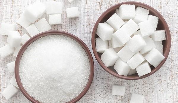 蔗糖,我们欠你一个公道!