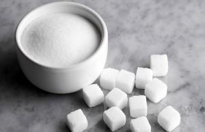 白糖看涨阵势已定 上方空间怎样?