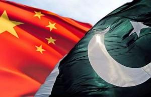 海关助力 湛江白砂糖首次出口巴基斯坦