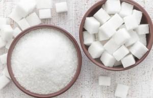 白糖市场消费淡季来临将弱势震荡 下方支撑位5300