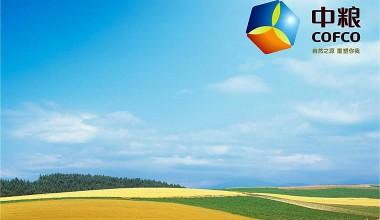 中粮集团计划合并贸易资产并进行IPO