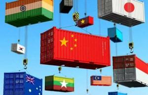 RCEP中的贸易救济条款该如何发挥作用?