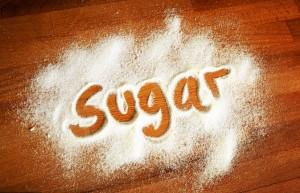 白糖:供过于求 下行可能性较大