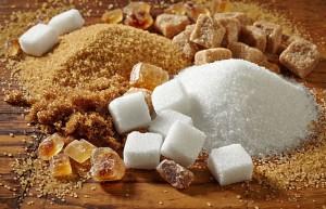 中糖协简报:2021年2月份国际糖市运行情况