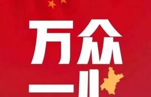 新冠肺炎疫情对中国经济的十大影响