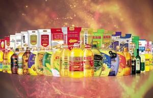 联合国粮农组织:全球食品价格连续9个月上涨 食糖和植物油涨幅最大
