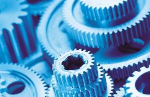 积蓄新动能 再创新优势–广西工业高质量发展述评