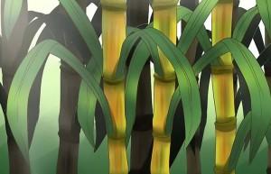 广西:百色市右江区发展壮大甘蔗产业存在问题及对策︱其他地区可参考