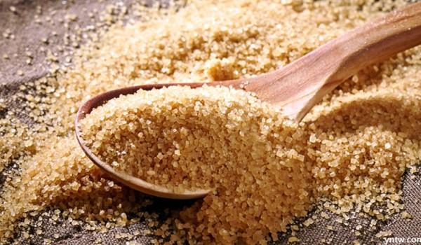 7月份巴西食糖出口量接近历史最高纪录 出口中国超40万吨