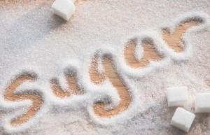 白糖:外部支撑减弱&国内现货拖累 短空长多