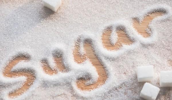 期现价格相关系数达0.95–白糖期货运行平稳 产业客户参与积极