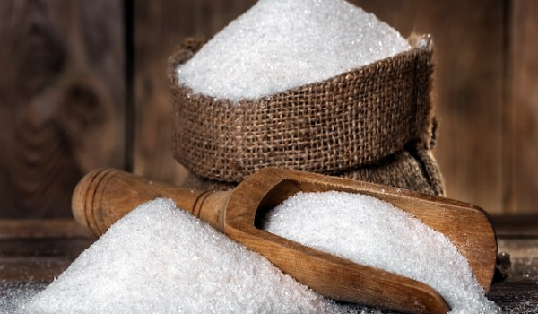 国家发改委:中央储备糖拟均衡轮换 白砂糖每年一次