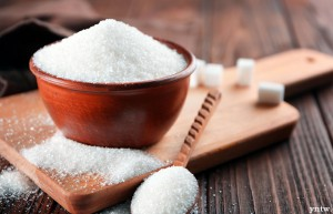 减糖趋势下代糖的美好未来?