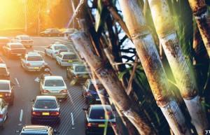 走出经济困境 巴西拟优先发展生物燃料