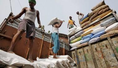 截至4月底印度产糖2995万吨 同比增16% 今年已出口糖350万吨