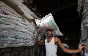 印度产量仍是全球糖价波动最大推手