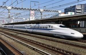 这些铁路预计今年内开通! 你最期待哪条?