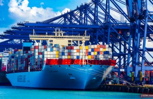海南自由贸易港将无限进口食糖?业内人士怎么看 国内糖市关键点或已来临
