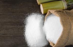 白糖:国际原糖冲高回落 国内糖价跟跌