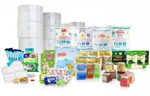 南宁糖业扣非净利大降360% 拟进军生物糖以求突破