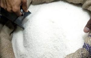 截至3月15日印度产糖2586万吨 同比增20% 出口合约达430万吨
