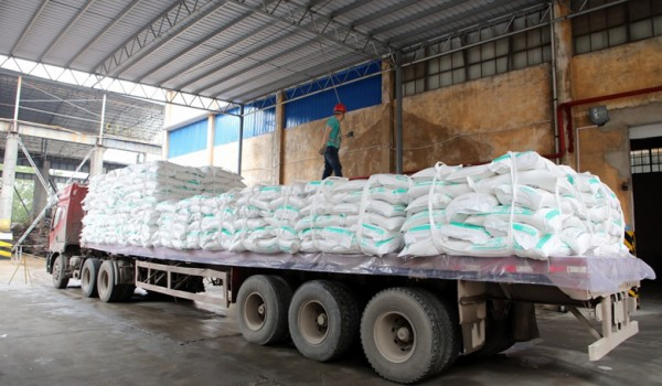 落定!广西2020/21榨季产糖628.79万吨 同比增28万吨