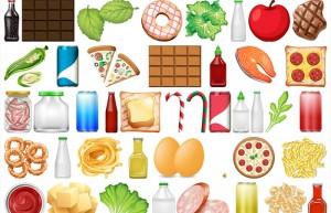 5000亿市场规模 功能性食品究竟是啥 细听业界专家怎么说