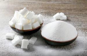 联合国粮农组织食品价格指数达7年新高 糖价指数3月份下跌4%