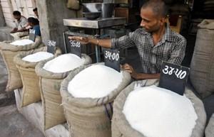 印度新榨季年度开启 预计产糖3100万吨 2020/21年度出口糖创历史新高